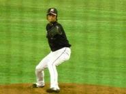 Yuta_kenji_021
