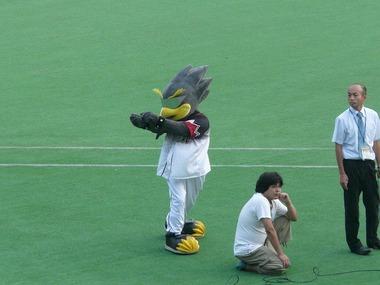 08_09_14_baki_050