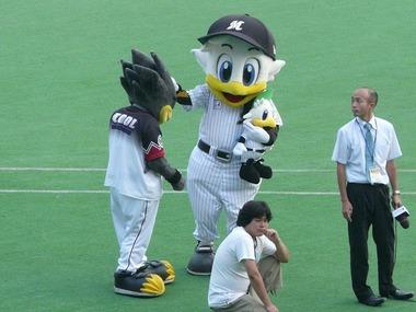 08_09_14_baki_051
