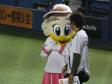 08_10_01_baki_004