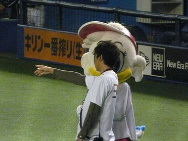08_10_01_baki_005