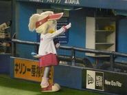 08_10_01_baki_006