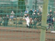 090308game_001