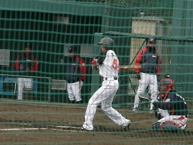 090308game_005