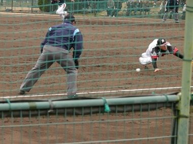 090308game_008