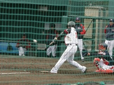 090308game_010