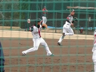 090308game_016
