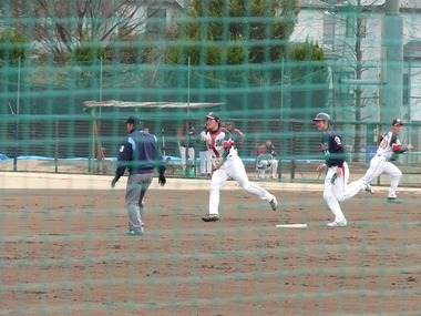 090308game_017