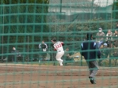 090308game_018