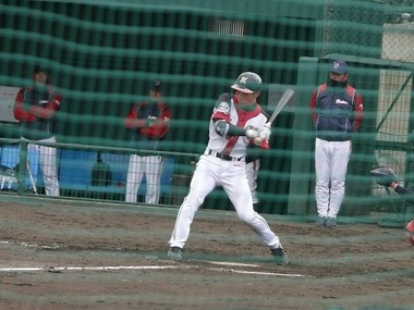 090308game_020
