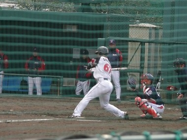 090308game_021
