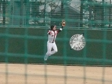 090308game_024