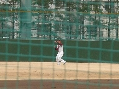 090308game_006