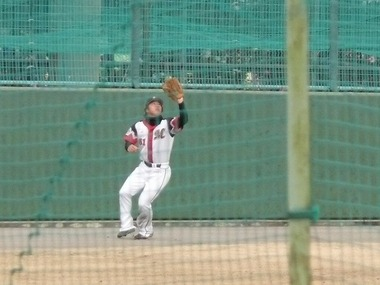 090308game_025