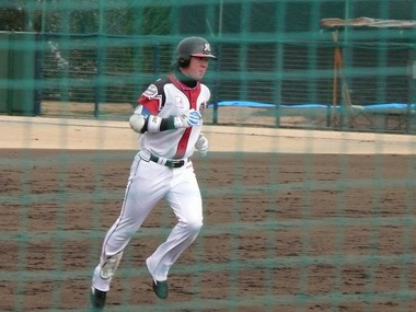 090308game_030
