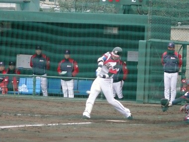 090308game_031
