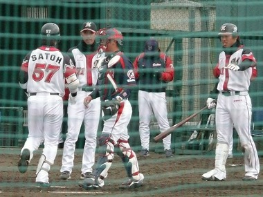 090308game_033