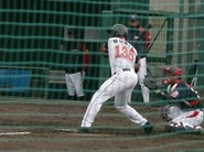 090308game_035