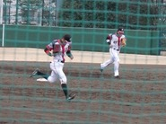 090308game_037