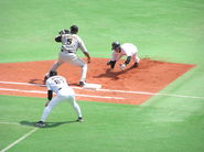 Blog_607