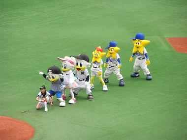 Mascot_004