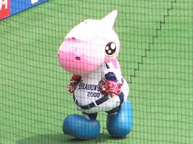 Mascot_198