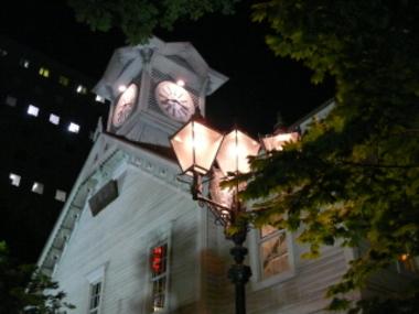 Sapporo_4