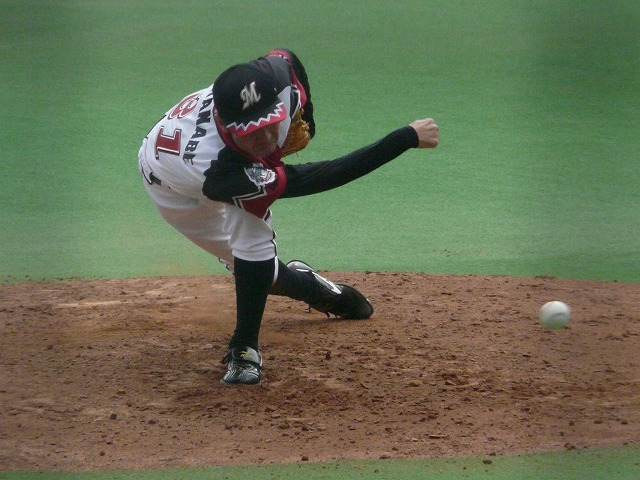 渡辺俊介の画像 p1_28